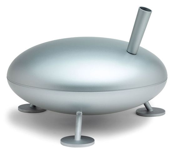 Fred-humidifier-silver-medium